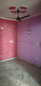 Gallery Cover Image of 600 Sq.ft 2 BHK Apartment for buy in Jaitpur for 1150000