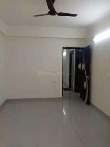 Gallery Cover Image of 1365 Sq.ft 3 BHK Apartment for rent in Gagan Vihar for 7100