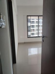 Gallery Cover Image of 640 Sq.ft 1 BHK Apartment for buy in Gemini Grand Bay, Manjari Budruk for 3851000