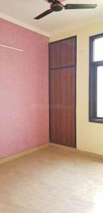 Gallery Cover Image of 400 Sq.ft 1 BHK Apartment for buy in DLF Ankur Vihar for 1040000