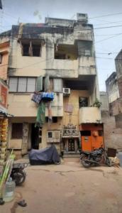 Gallery Cover Image of 620 Sq.ft 6 BHK Independent House for buy in Raja Annamalai Puram for 11000000