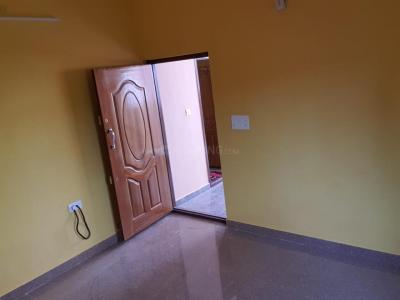 Gallery Cover Image of 560 Sq.ft 1 BHK Independent House for rent in Electronic City for 9000