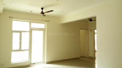 Gallery Cover Image of 1470 Sq.ft 3 BHK Apartment for buy in Gaursons 10th Avenue, Noida Extension for 5700000