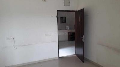 Gallery Cover Image of 585 Sq.ft 1 BHK Apartment for rent in Bopal for 9000