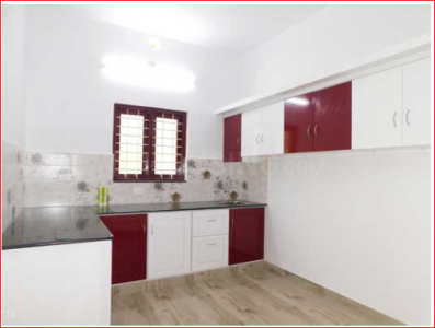 Gallery Cover Image of 850 Sq.ft 2 BHK Villa for buy in Kadugodi for 4550000