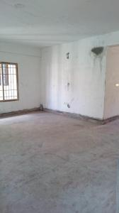 Gallery Cover Image of 2100 Sq.ft 3 BHK Apartment for buy in Kamakshipalya for 12600000