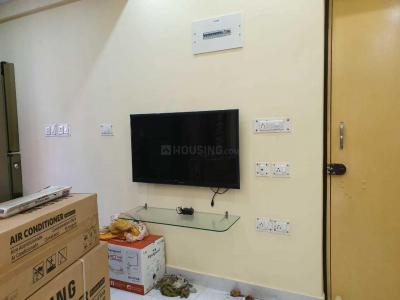 Gallery Cover Image of 900 Sq.ft 2 BHK Apartment for rent in Tangra for 25000