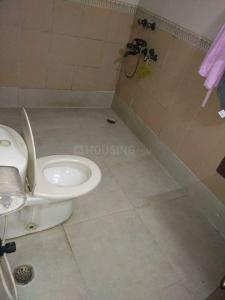 Gallery Cover Image of 550 Sq.ft 1 RK Independent Floor for rent in 58, Sector 50 for 15000