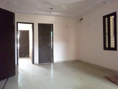 Gallery Cover Image of 1105 Sq.ft 4 BHK Independent House for buy in Sector 49 for 7900000