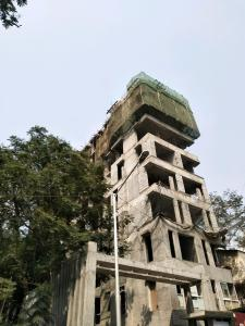 Gallery Cover Image of 1663 Sq.ft 3 BHK Apartment for buy in Andheri West for 30000000