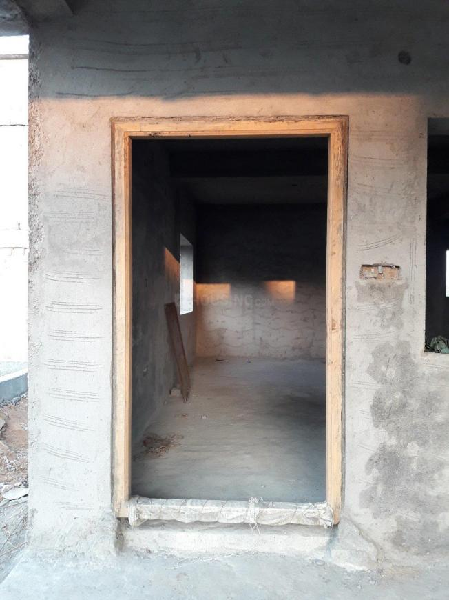 Main Entrance Image of 3600 Sq.ft 3 BHK Independent House for buy in Nagole for 10000000