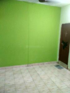 Gallery Cover Image of 1200 Sq.ft 3 BHK Independent Floor for rent in Annai Atulya Tambaram, Varadharajapuram for 10000