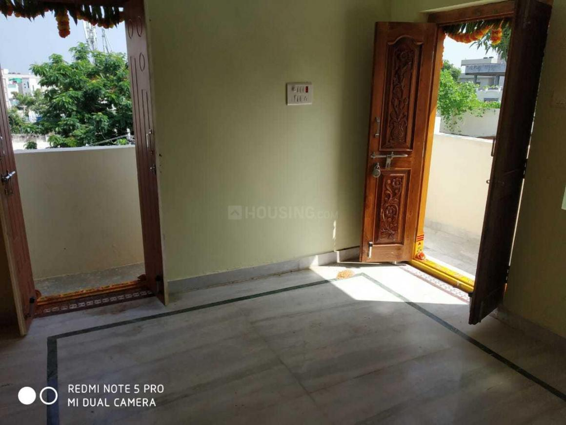 Bedroom Image of 1350 Sq.ft 2 BHK Independent House for rent in Ramachandra Puram for 10500