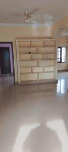 Gallery Cover Image of 1050 Sq.ft 2 BHK Apartment for rent in Kondapur for 14000