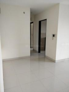 Gallery Cover Image of 1125 Sq.ft 2 BHK Apartment for rent in Wadhwa Wadhwa Viceroy Park, Dahisar West for 33000