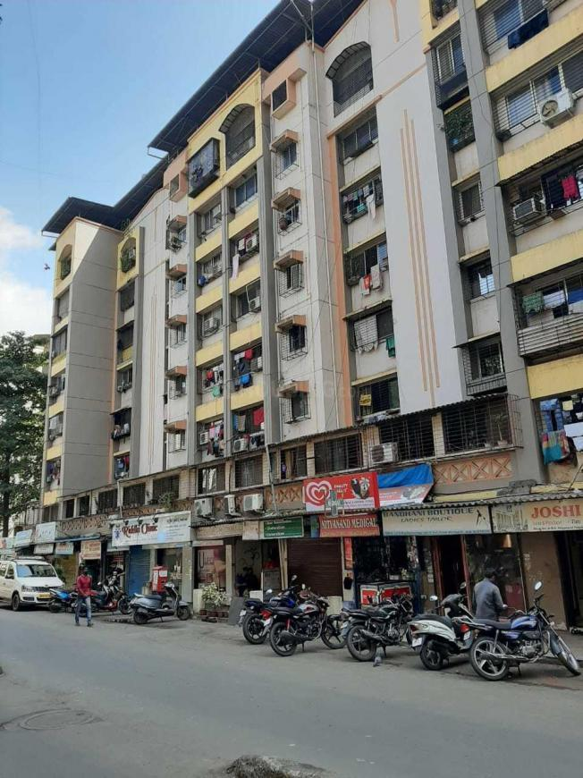 Building Image of 900 Sq.ft 3 BHK Apartment for buy in Mira Road East for 8900000