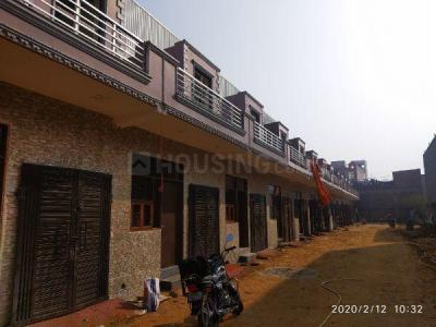 Gallery Cover Image of 895 Sq.ft 2 BHK Independent House for buy in Sector 104 for 3990000