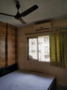 Gallery Cover Image of 600 Sq.ft 1 BHK Apartment for buy in Saki Vihar Complex, Andheri East for 8400000