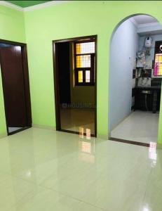 Gallery Cover Image of 550 Sq.ft 1 BHK Apartment for rent in Sultanpur for 12000