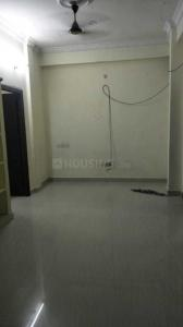 Gallery Cover Image of 850 Sq.ft 1 BHK Independent Floor for rent in Kukatpally for 10000