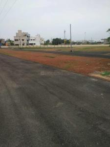 Gallery Cover Image of  Sq.ft Residential Plot for buy in Ambattur for 2800000
