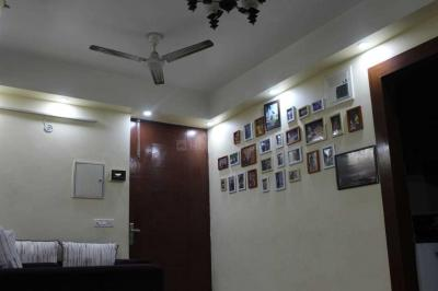 Gallery Cover Image of 915 Sq.ft 2 BHK Apartment for buy in Nimbus Hyde Park, Sector 78 for 5000000