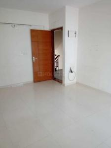 Gallery Cover Image of 1368 Sq.ft 2 BHK Apartment for rent in Science City for 16500