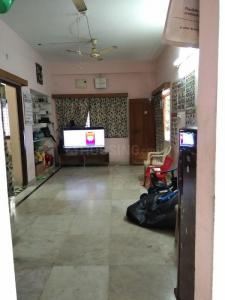 Gallery Cover Image of 1100 Sq.ft 2 BHK Independent House for rent in Toli Chowki for 12000
