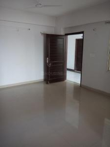 Gallery Cover Image of 1800 Sq.ft 3 BHK Apartment for buy in Gnext Sahil Siddhivinayak Tower, Bhicholi Mardana for 6500000
