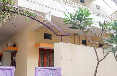 Gallery Cover Image of 1500 Sq.ft 2 BHK Apartment for rent in Jubilee Hills for 25000