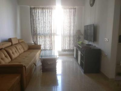 Gallery Cover Image of 500 Sq.ft 1 BHK Apartment for buy in Powai for 15000000