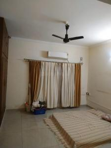 Gallery Cover Image of 1600 Sq.ft 2 BHK Independent House for buy in Bowenpally for 16500000