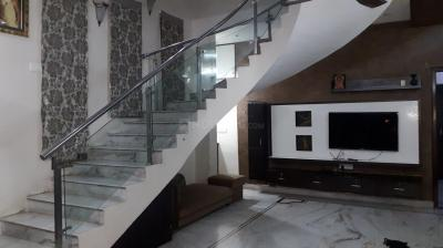 Gallery Cover Image of 4000 Sq.ft 5 BHK Independent House for buy in Nacharam for 25000000