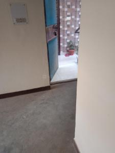 Gallery Cover Image of 650 Sq.ft 1 BHK Apartment for rent in Sector 18 Dwarka for 10000