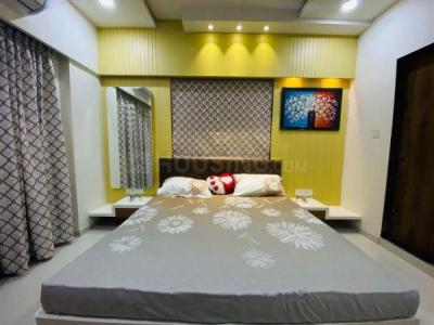 Gallery Cover Image of 1300 Sq.ft 3 BHK Apartment for buy in Shahberi for 4710000