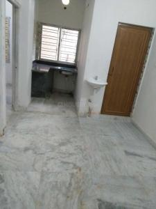 Gallery Cover Image of 780 Sq.ft 2 BHK Apartment for rent in Kamardanga for 11000
