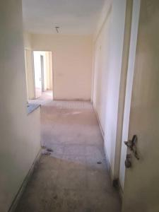 Gallery Cover Image of 600 Sq.ft 2 BHK Apartment for rent in Sector 82 for 6500