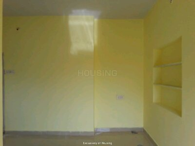 Gallery Cover Image of 511 Sq.ft 1 BHK Apartment for buy in Urapakkam for 1300000