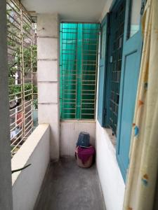 Gallery Cover Image of 1146 Sq.ft 3 BHK Independent House for buy in Kasba for 7000000