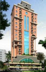 Gallery Cover Image of 1400 Sq.ft 3 BHK Apartment for buy in Chembur for 40000000