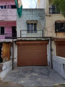 Gallery Cover Image of 787 Sq.ft 1 RK Independent Floor for buy in Nizampura for 7000000
