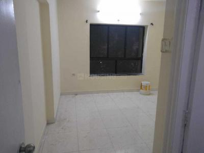 Gallery Cover Image of 1000 Sq.ft 2 BHK Apartment for rent in Pashan for 24000