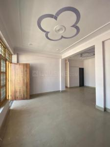 Gallery Cover Image of 1500 Sq.ft 3 BHK Independent Floor for buy in Thakurpur for 4300000