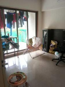 Gallery Cover Image of 775 Sq.ft 2 BHK Apartment for buy in Badlapur East for 2800000