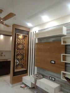 Gallery Cover Image of 600 Sq.ft 2 BHK Apartment for buy in Palam for 3400000