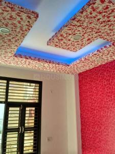 Gallery Cover Image of 570 Sq.ft 2 BHK Apartment for buy in Uttam Nagar for 2300000