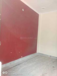 Gallery Cover Image of 516 Sq.ft 1 BHK Independent Floor for buy in Chipiyana Buzurg for 1130000