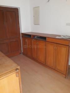 Gallery Cover Image of 2055 Sq.ft 3 BHK Apartment for buy in DLF Phase 4 for 25000000