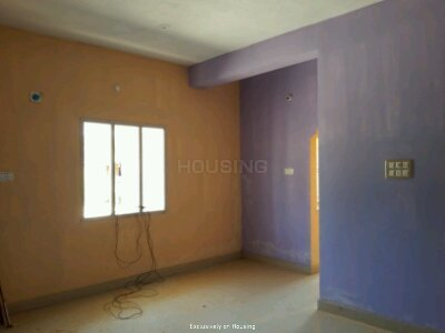 Gallery Cover Image of 1098 Sq.ft 3 BHK Apartment for buy in Guduvancheri for 4000000