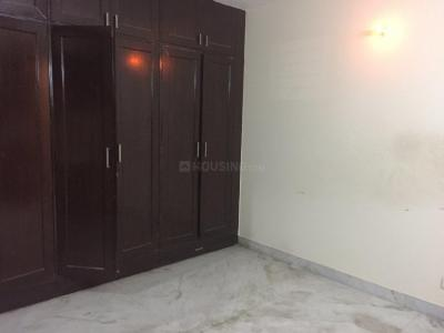 Gallery Cover Image of 900 Sq.ft 2 BHK Independent Floor for buy in Malviya Nagar for 9500000